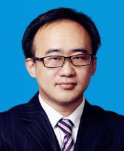 广州房产律师形象照片