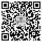 广州房产律师网右侧微信二维码