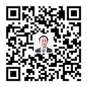 广州房产律师网微信二维码